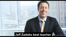 Jeff Zadoks Best images video