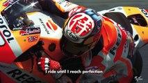 Meet the MotoGP Samurai Dani Pedrosa.-znPdJD6IOaU