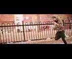 Changey Din  Kambi  Sukh E  Sukh Sanghera  Latest Punjabi Song 2017  Speed Records