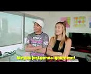 ultimate dance challenge laurdiy
