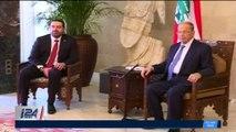 Liban : Reprise du jeu des alliances après le retour de Saad Hariri