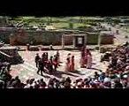 Οι μαθητές της Πάργας στο 6ο διεθνές φεστιβάλ αρχαίου δράματος στην αρχαία Μεσσήνη (Επτά επί Θήβας)