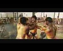 phim hành động Ấn Độ hay nhất