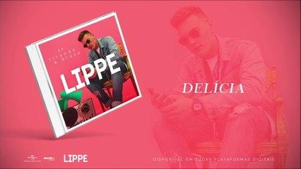 Lippe - Delícia