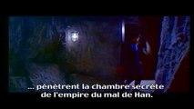 Be Water My Friend (Remix) [138 bpm] | Bruce Lee Footage Version