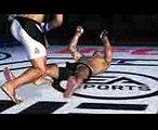 EA SPORTS UFC Mobile - Event Prize  UFC Fight Night Dustin Poirier - Anthony Pettis