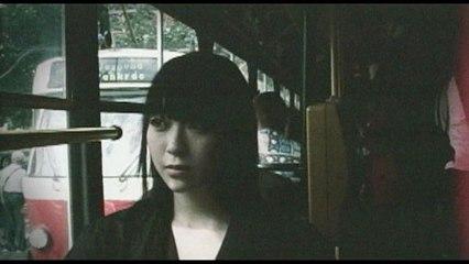 Utada Hikaru - Be My Last