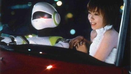 Utada Hikaru - Can You Keep A Secret?