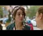 Meryem 17. Bölüm - Meryem Sen Aşık mı Oldun  - Komik ve Güzel Sahne