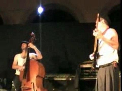 Triolaid-nay-2007-quanah-parker