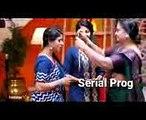 Raja Rani Promo 211117 To 251117 Today Serial