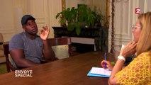 """""""Mon point fort, c'est ma tête"""" : Teddy Riner livre les secrets de son mental à toute épreuve"""