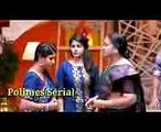 Raja Rani Serial Promo 221117 To 251117 Today