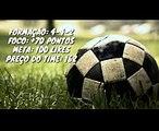 DICAS PARA A RODADA 37° - PENÚLTIMA RODADA - CARTOLA FC 2017