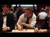 EPT Copenhagen 2010: Jens Sundberg PokerStars.com
