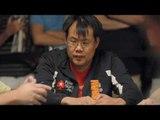 WSOP 2009 50K H.O.R.S.E Day 3 Wrap World Series of Poker WSOP 2009.flv