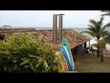 LAPT Florianopolis 2010 Welcome to Florianopolis - PokerStars.com