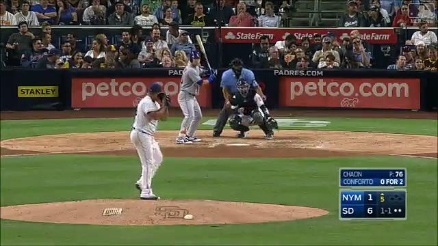 MLB Manuel Margot Defensive Highlights 2017