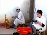 Tadsa Film Tachlhit Tlfaza Dl9adi