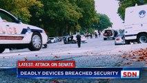 Une vidéo choc pour nous alerter sur la menace des robots tueurs