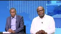 AFRICA NEWS ROOM - Afrique : Forum africain sur les PME, crise de financement (2/3)