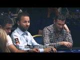Rafa Nadal: Juego de campeones   PokerStars.es