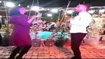 amirst21 digitall(HD) رقص دختر و پسر ایرانی دلبرمPersian D
