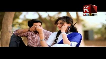 Sindhi Sangeet Tube videos - dailymotion