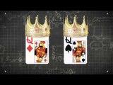 best poker hands videos