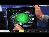 Pokerstars review - How to use the PokerStars Mobile App - PokerStars.com