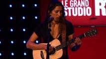 Constance et Marie Reno - Les petites femmes au foyer (LIVE) - Le Grand Studio Humour RTL