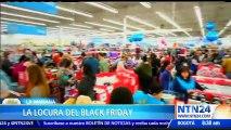 Tres recomendaciones del psicólogo Xavier Savin Vallvé para hacer una compra inteligente en este Black Friday