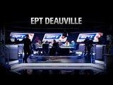 EPT Live 2014 Deauville Main Event, Final Table EPT 10 (Polski)