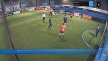 Equipe 1 Vs Equipe 2 - 24/11/17 16:53 - Loisir Bobigny (LeFive) - Bobigny (LeFive) Soccer Park