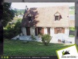 Maison A vendre Vendome 90m2 - 183 750 Euros