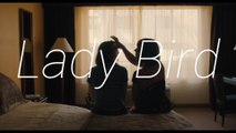 Navet ou chef d'oeuvre? - Cinéma   «Lady Bird» de Greta Gerwig