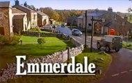 Emmerdale 24th November 2017 - Emmerdale 24 November 2017 - Emmerdale 24th Nov 2017 - Emmerdale 24 Nov 2017 - Emmerdale 24-11-2017 - Emmerdale November 24 17