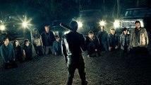 "Watch!Full Online The Walking Dead Se8 E6 [S8//E6] ~ ""ensemble cast"""