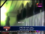 عاجل شاهد خناقة مرتضى منصور مع قضاة الفرز وا