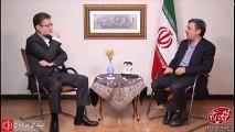 احمدی نژاد وقتی از زندانی شدن بقائی سخن میگوید هیچگاه ازماهیت  عمومی و ا ستبدادی رژیم ولایت فقه حرف نه میگوید
