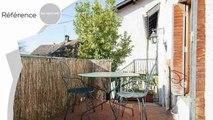 A vendre - Maison/villa - SERRIERES DE BRIORD (01470) - 5 pièces - 105m²