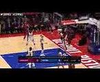 LeBron James (18 pts, 8 ast) Full Highlights vs Pistons  Week 6  Cavaliers vs Pistons