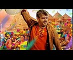 BREAKING Ajith's Thala 58 movie Latest Update ! Thala 58 Release update. AK58 Ajith Siva Yuvan