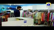Yaar e Bewafa - Episode 21 | Har Pal Geo