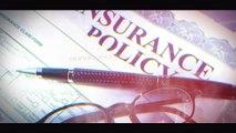 Accident  Attorney Los Angeles * Call (310) 363-0403 | Joshua Zokaeem