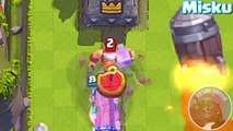 Funny Moments & Glitches & Fails _ Clash Royale Montage #645678-o74zDm8owtY.CUT.00'00-00'35