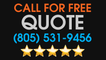 Find The Best Property Management Company San Fernando Valley