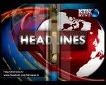 KTNNEWS Headlines- 11 AM- 25th November 2017