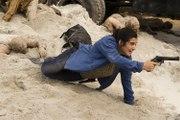 "The Walking Dead 14x10 Season 8 Episode 7 ""Eagle Egilsson"" Official AMC"