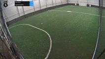 five stars Vs mg étanchéité  - 24/11/17 19:00 - Annemasse (LeFive) Soccer Park
